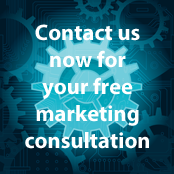 Contact us now for your free marketing consultation