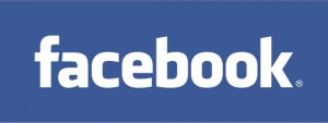 See The Industrial Marketing Agency on Facebook