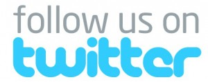 Follow The Industrial Marketing Agency on Twitter